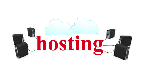 review hosting di indonesia